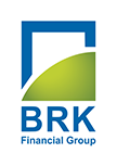 BRK Financial Group